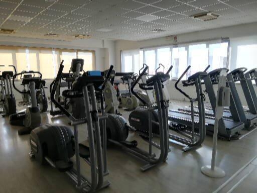 Perfect Line Palestre Crossfit Spinning Corsi Pilates Programmi Dimagrimento Personalizzati Sala Pesi Aumento Massa Muscolare Aumento Muscoli Cardio Fitness Ginnastica Posturale