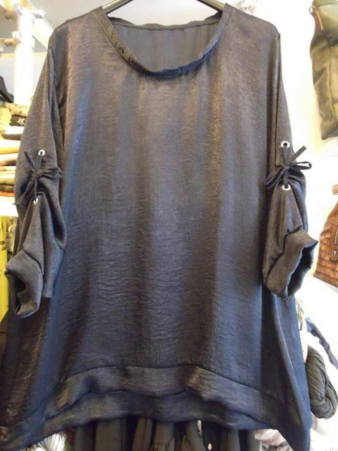 fb2d1c4b9398 Finalmente...Da Pol - Abbigliamento Donna - Taglie Comode - Carpi ...